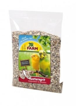 Дополнительный корм для птиц - JR FARM Birds / устричный песок 30 г