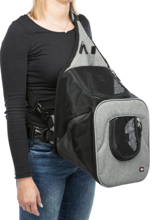 Рюкзак - Trixie Savina Front Carrier
