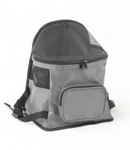 Mugursoma - Pawise Pet Backpack, 30*20*28 cm