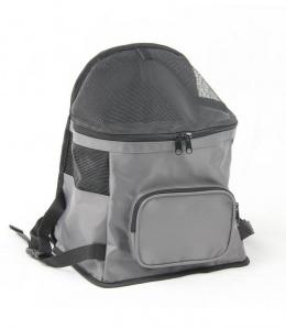Mugursoma - Pawise Pet Backpack, 30 x 20 x 28 cm