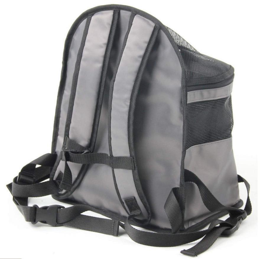 Mugursoma - Pawise Pet Backpack, 30*20*28 cm
