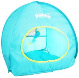 Палатка для кошек – Pawise Cat Tent, 40 x 46,5 см