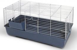 Клетка для грызунов - MPS2, Sonny 80, 80 x 45 x 42 см