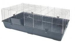 Клетка для грызунов - MPS2, Baldo 140 FLAT, 138 x 69 x 52 см