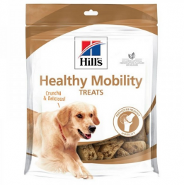 Лакомство для собак - Hill's Canine Healty Mobility Treats, 220 г