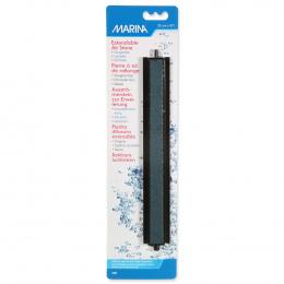 Aksesuārs akvārijam - Aqua Fizzzz 25cm (long in plastic)
