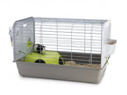 Клетка для грызунов - Savic Caesar 2 De Luxe