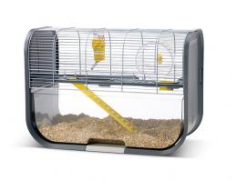 Клетка для грызунов - Savic Geneva, 60*29*44 см