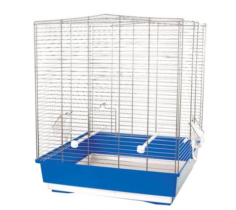 Клетка для птиц – LISA 50 title=