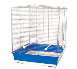 Клетка для птиц - LISA 50