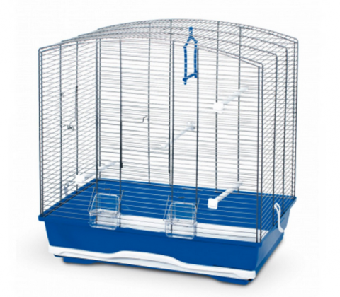 Клетка для птиц - MARA title=