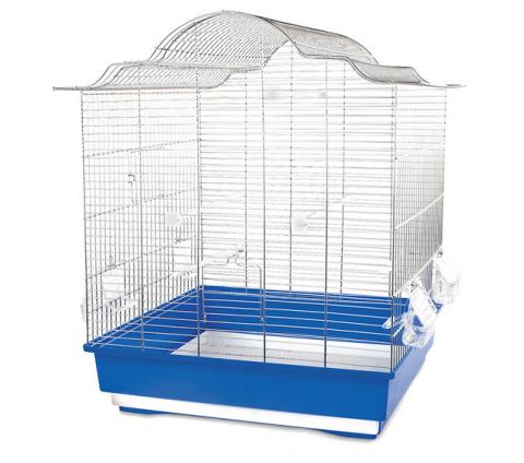 Клетка для птиц - SOPHIA 2 title=