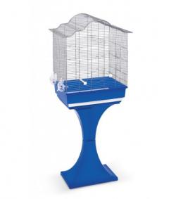Клетка для птиц - SOPHIA 2 with stand