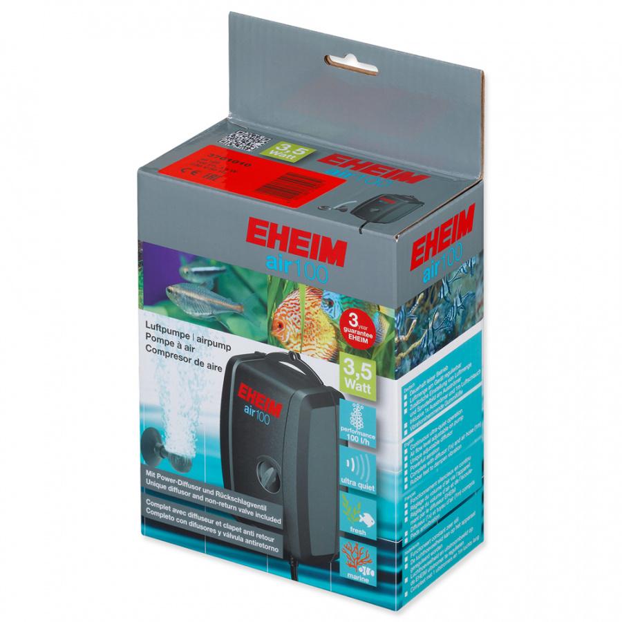 Компрессор для аквариума - EHEIM air 100
