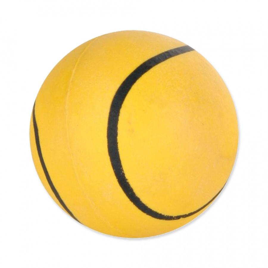 Игрушка для собак - Мяч, поролон, 6cm