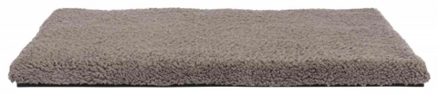 Matracis suņiem – TRIXIE Bendson Vital Lying Mat, 80 x 55 cm title=