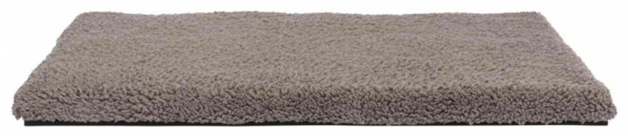 Спальное место - Bendson Vital lying mat, 80x55 см