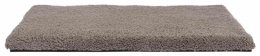 Спальное место - Bendson Vital lying mat, 80x55 см