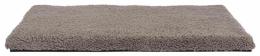 Спальное место для собак – TRIXIE Bendson Vital Lying Mat, 80 x 55 см