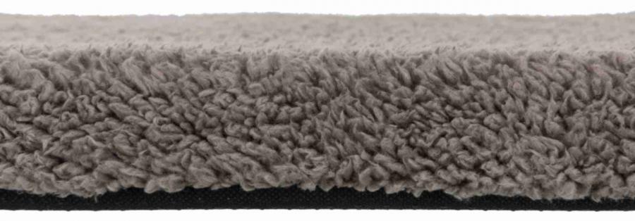 Matracis suņiem – TRIXIE Bendson Vital Lying Mat, 80 x 55 cm