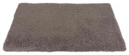 Matracis suņiem – TRIXIE Bendson Vital Lying Mat, 100 x 70 cm