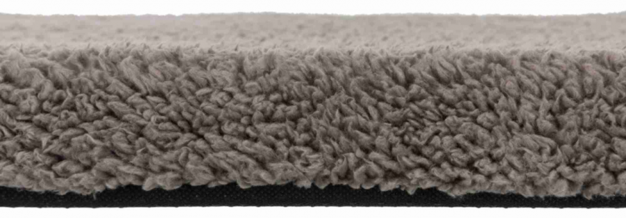 Спальное место - Bendson Vital lying mat, 100x70 см