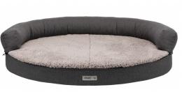 Guļvieta suņiem -  Bendson vital sofa, 100 x 80 cm