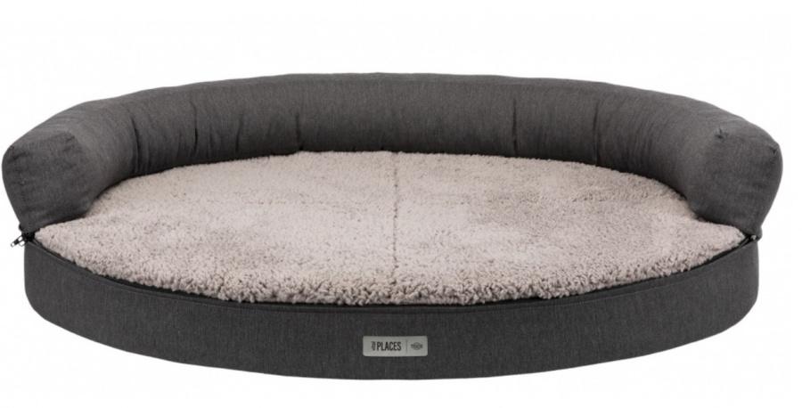 Спальное место -  Bendson vital sofa, 100 x 80 см