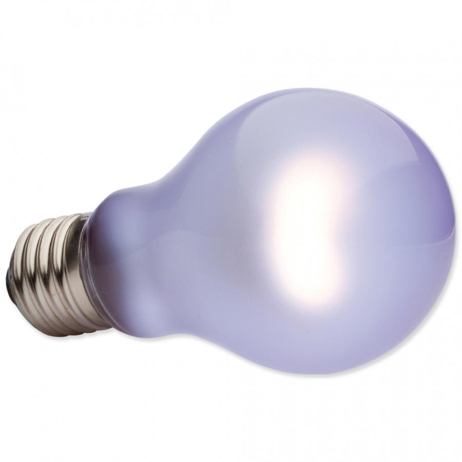 Lampa terārijam - Sun Glo A19 60W