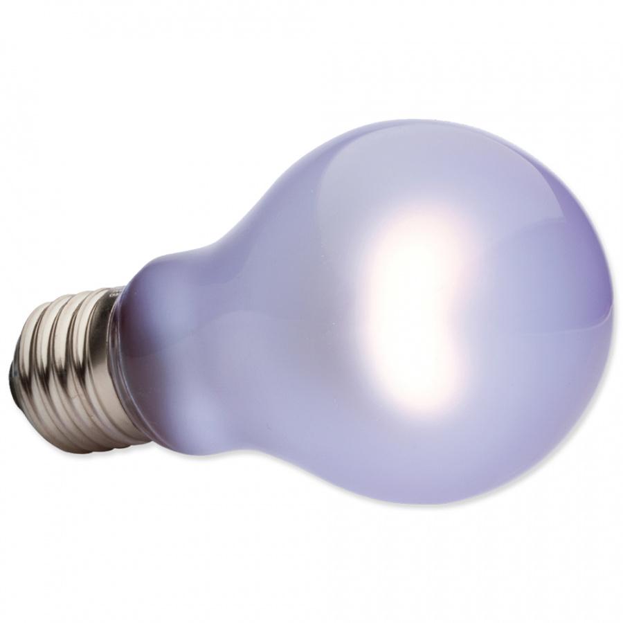 Lampa terārijam - Sun Glo A21 100W