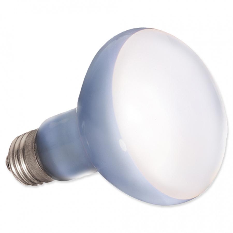 Lampa terārijam - Sun Glo Neodimium 75W