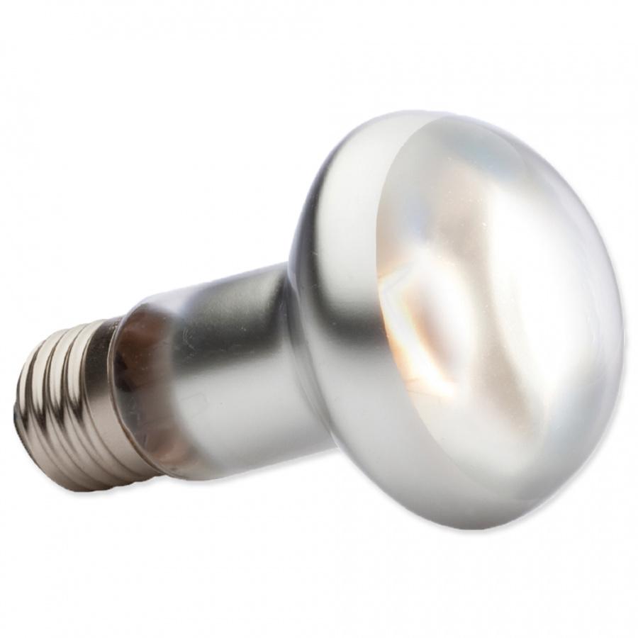 Лампа для террариума - Sun Glo Tight Beam 50W