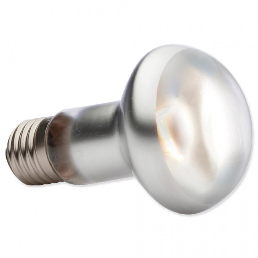 Лампа для террариума - Sun Glo Tight Beam 75W