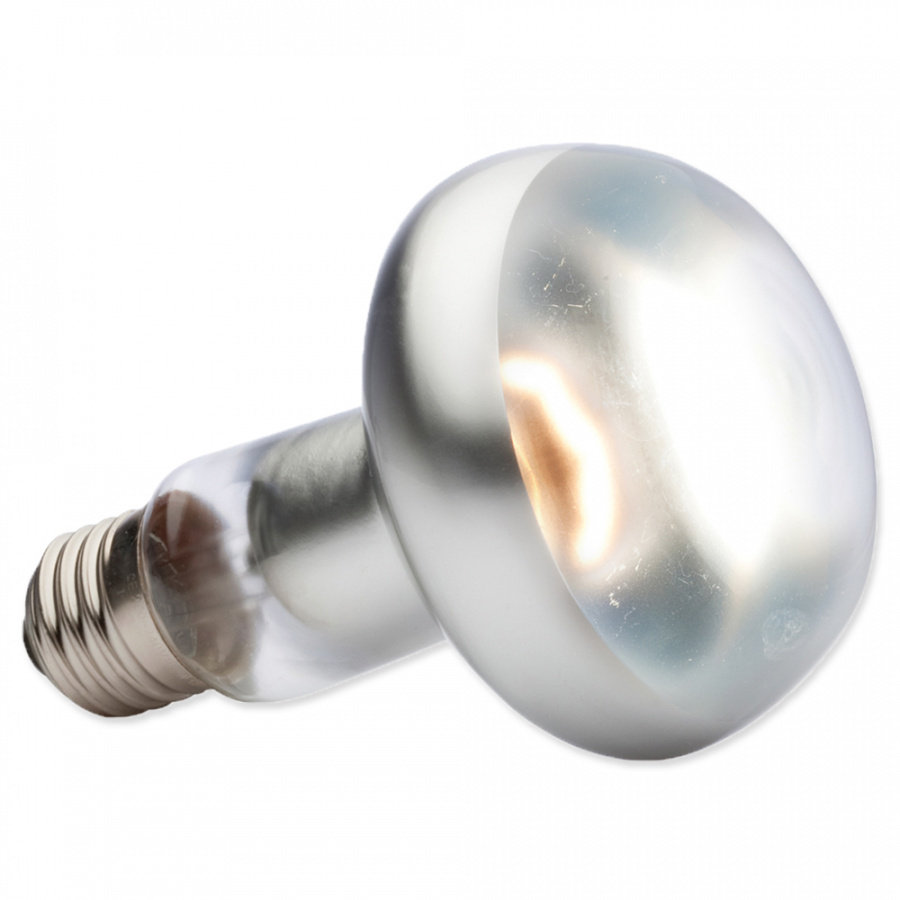 Лампа для террариума - Sun Glo Tight Beam 100W