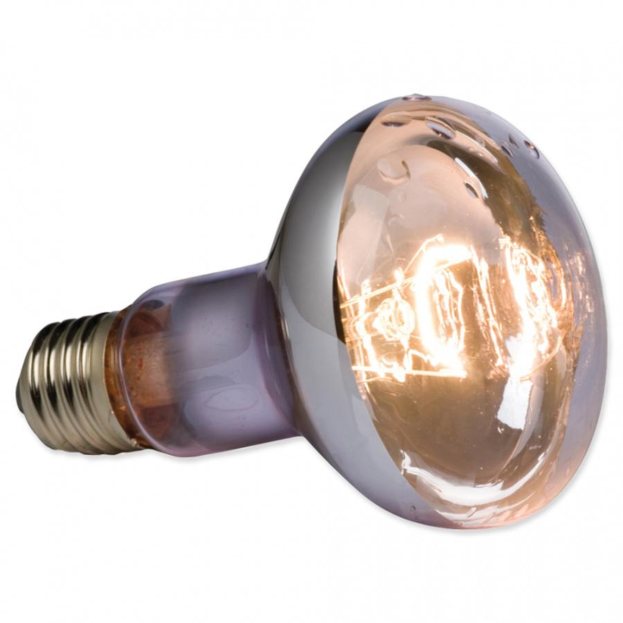 Лампа для террариумов - Exo Terra Swamp Basking Spot, 75W