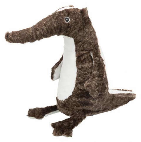 Игрушка для собак - Anteater, plush, 50 см title=