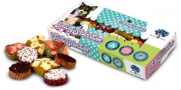 Конфеты для собак - Blue Tree Tasty Selection, 50 г