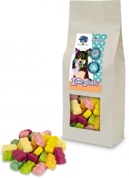 Конфеты для собак - Blue Tree Little Bears, 80 г