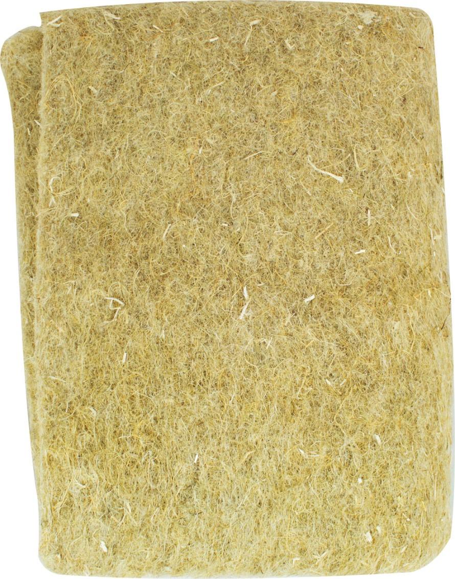 Paklāji dzīvnieku būriem - JR Farm Small Animal Carpet, 2 x 23*30 cm