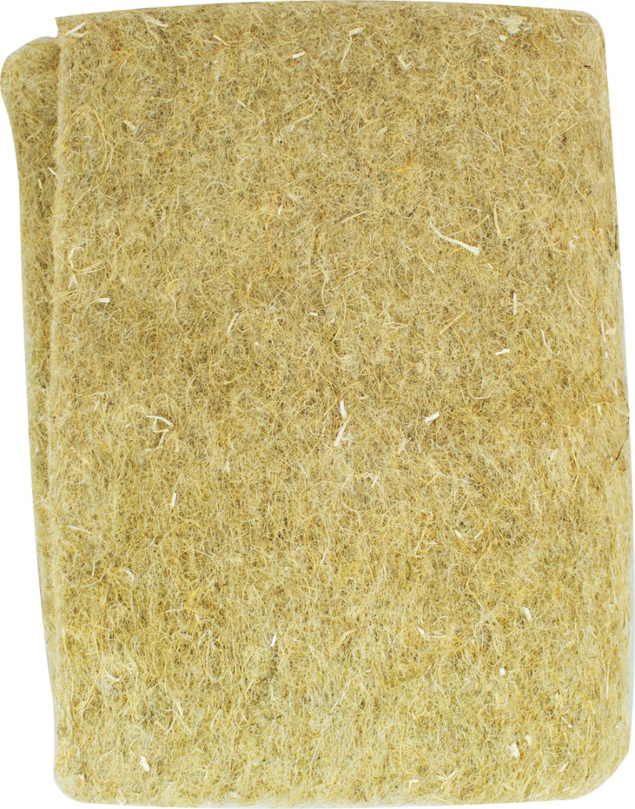 Paklāji dzīvnieku būriem - JR Farm Small Animal Carpet, 23 x 30 cm, 2 gab.