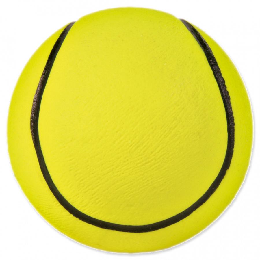 Rotaļlieta suņiem - Assortment Toy Balls, Foam Rubber, 6cm