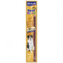 Лакомство для собак - Beef Stick (с индейкой) 12g