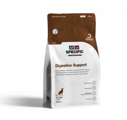 Ветеринарный корм для кошек - Specific FID Digestive Support, 0.4 кг