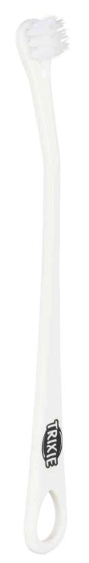 Zobu birste – TRIXIE Toothbrush set, small, 15 cm