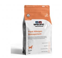 Ветеринарный корм - Specific CDD-HY Food Allergy Management, 2 кг