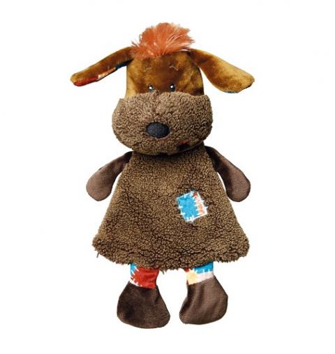 Игрушка для собак - Trixie Dog, plush, 28 см title=
