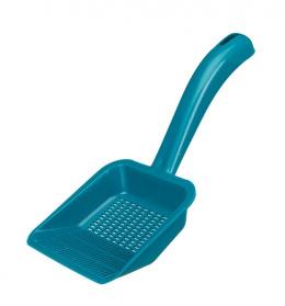 Лопатка для кошачьего туалета - Trixie Litter scoop, for ultra litter, L