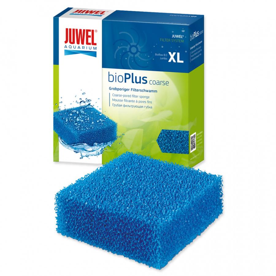 Filtru materiāls - Sponge Coarse for Juwel Jumbo (XL)