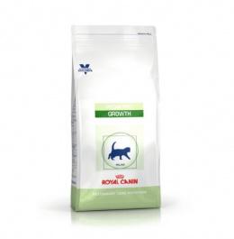 Veterinārā barība kaķiem - Royal Canin Pediatric Growth 0,4 kg