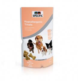 Лакомство для собак - Hypoallergenic Treats CT-HY, 300 г